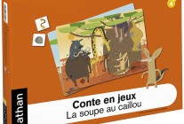 Editions Nathan Scolaire