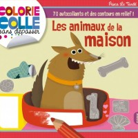 coloriecolle animaux